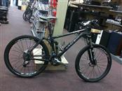 TREK Mountain Bicycle FUEL EX9